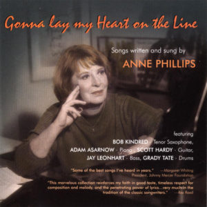 cd-gonna-lay-my-heart-on-the-line