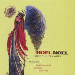 cd-noel-noel