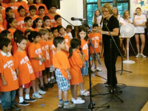 childrens-choir-1