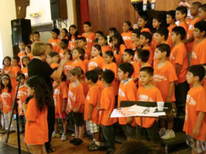 childrens-choir-2