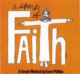 A Spark of Faith